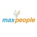 MaxPeople