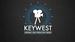 Key West Video Inc.