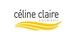 Celine Claire Cosmetic