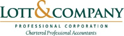 Lott & Company Professional Corporation