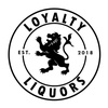 Loyalty Liquors Inc