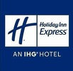 Holiday Inn Express & Suites The Colony