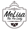 MeLisa, The Pie Lady