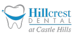 Hillcrest Dental