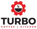 Turbo- Kitchen, Coffee, Wine