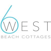 6West Beach Cottages