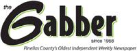 Gabber Newspaper