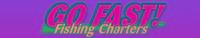 Go Fast! Fishing Charters