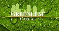 Greenleaf Capital