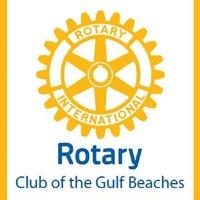 Gulf Beaches Rotary