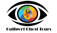 Gulfport Ghost Tours