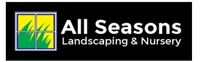 All Seasons Landscaping Inc