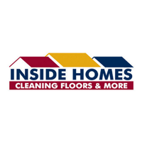 Inside Homes Cleaning & More