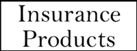 Insurance Products Inc.