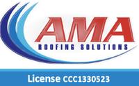 AMA Roofing LLC