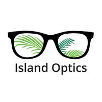 Island Optics