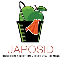 JAPOSID Cleaning Services