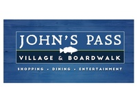 John's Pass Village Association