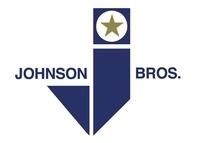Johnson Bros LLC