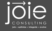Joie Consulting, Inc
