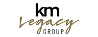 Keller Williams Realty - KM Legacy Group