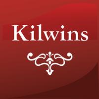 Kilwins John's Pass