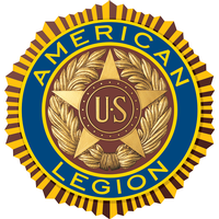 American Legion #273