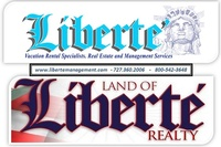 Liberte Management Group / Land of Liberte Realty