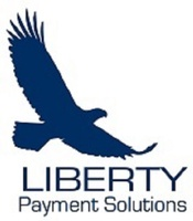 Liberty Payment Solutions