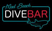 Mad Beach Dive Bar