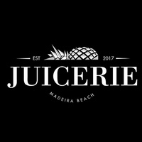 Madeira Beach Juicerie