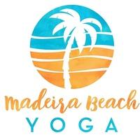 Madeira Beach Yoga