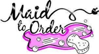 Maid to Order FL