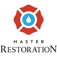 Master Restoration and Damage Repair