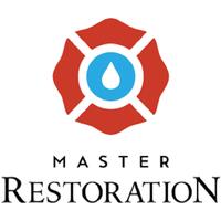 Master Restoration and Damage Repair