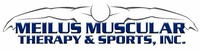 Meilus Muscular Therapy & Sports, Inc.