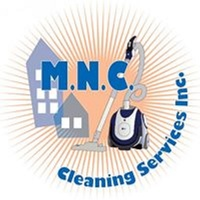 MNC Cleaning Services, Inc
