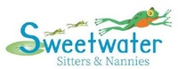 Sweetwater Sitters and Nannies
