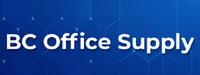 BC Office Supply