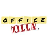 Office Zilla
