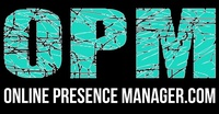 Online Presence Manager Inc
