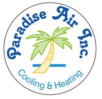 Paradise Air Inc.