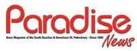 Paradise NEWS LLC