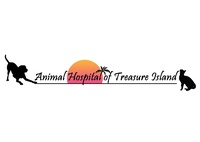 Animal Hospital of Treasure Island
