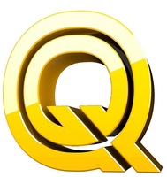 Quickievideos.com