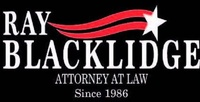 Raymond M. Blacklidge Attorney-at-Law,