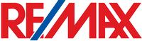 RE/MAX Realty Group / SanibelSteve.com