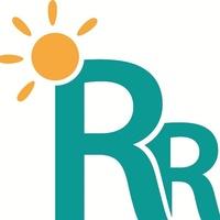 Resort Realty Vacation Rentals & Sales