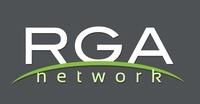 RGA Network
