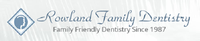Rowland Family Dentistry